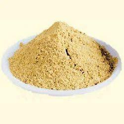 Corainder Powder