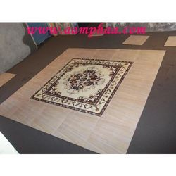 Bedroom Flooring Designs Tile