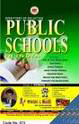 Selected Public Schools In India