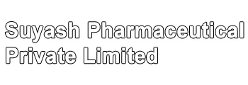 Suyash Pharmaceutical Private Limited