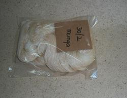 Muga Silk Yarns