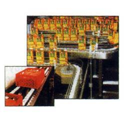 Rexnord Thermoplastic Conveyor Chain