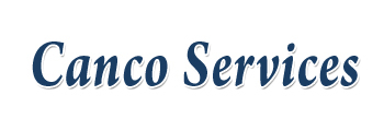 Canco Services
