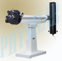 Research Polarimeter(220MM)