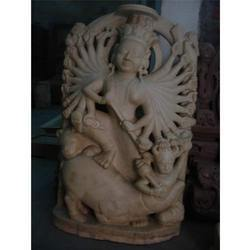 Marble Sculptures Conservation Services