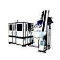 Automatic 4Cavity Pet Blow Molding Machines