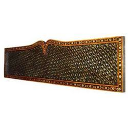 Bed Boards M-6514