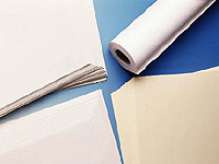 Handmade Drawing Paper In Various Finishes