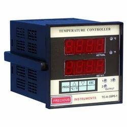 Humidity Temperature Controller