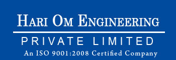 Hariom Engineering Private Limited