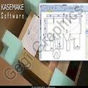 Kasemake Packaging Design Software