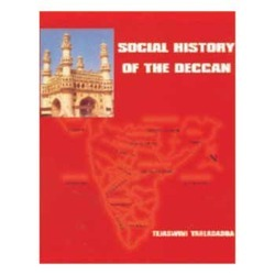Social History Of The Deccan