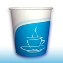 Take Away Noodle Paper Cup