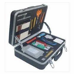 Anaerobic Tool  Kit