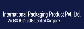 International Packaging Product Private Limited