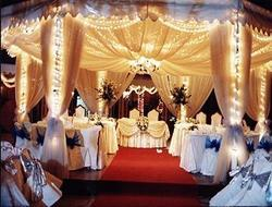 Caterers For Weddings-Wedding Catering Services