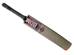 Terminator Cricket Bat