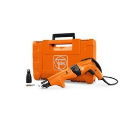 Driver Tool-SCT 5-40 M