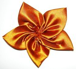 Ribbon Flower RF1022