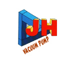 Jai Hind High Vacuum Pumps