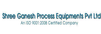 Shree Ganesh Process Equipments Private Limited
