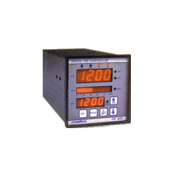 Pid Controllers Model 5030