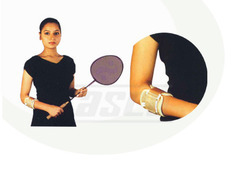 Tennis Elbow Support Code : RA3538