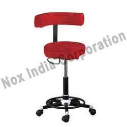 O.P.D Doctors Chairs