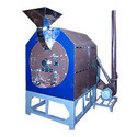 High Capacity Spice Roaster