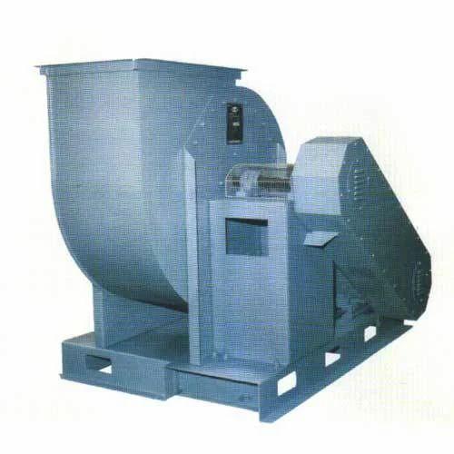 Centrifugal Fan Mobile : Industrial fan air dynamics centrifugal manufacturer