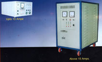 Fcbc  Technical Specification Float-Cum-Boost Charger