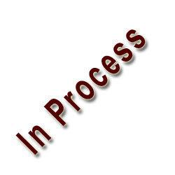 Glycerine/Glycerol  IP/BP/USP