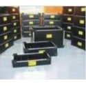 PP Corrugated Conductive Boxes & Trays