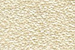 Two Tone Embossed Handmade Papers