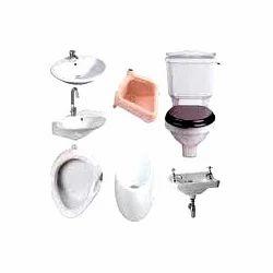 Parryware(Sanitary Ware)