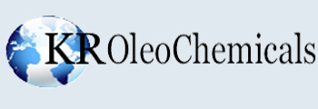 KR Oleochemicals