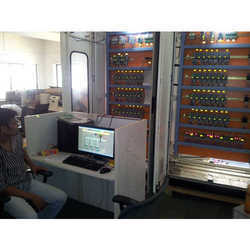 PLC & DCS Systems Training