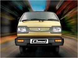 Spare Parts For Suzuki Carry/Omni