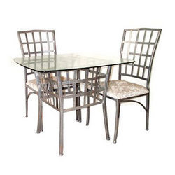SS Furnitures, Steel Furniture, SS Chair, SS Table
