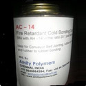 Cold Vulcanizing Adhesive