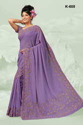Saree World
