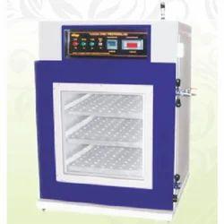 Heating Instruments