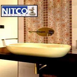 Nitco Tiles Hyderabad http://ecoutureclothing.com/10/nitco-wall-tiles