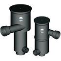 Filter & First Flush Device