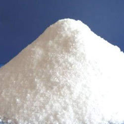 Sodium Hexa-Meta Phosphate