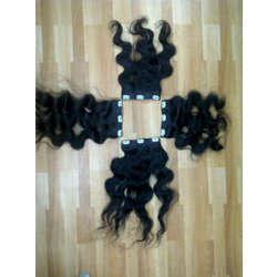Clip On Hair Extension Hair Attachment Shop