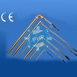 High Wattage Cartridge Heaters