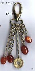 Jewellery 19