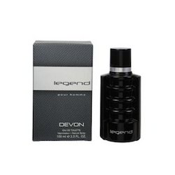 Men Perfume - Legend