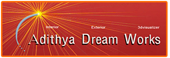Adithya Dream Works